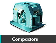 Compactors 1